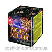 Салютная установка NOISY NIGHT фото