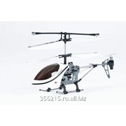 Радиоуправляемый Вертолет Ihelicopter 290 с акселерометром, RTF, Электро фото