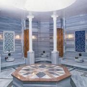 Поставка товаров для турецких бань, хамамов фото