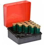 Коробка для патронов Plano 1216-01 фото