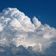 Программа Облако фото
