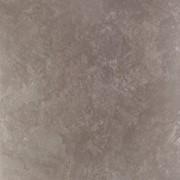 Керамогранит P60133P/6539 600х600 фото