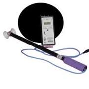 Измеритель переменных электрических полей ИЭП-05 фото