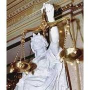 Консультации по правовой деятельности фото
