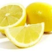 Фасовка лимонной кислоты фото
