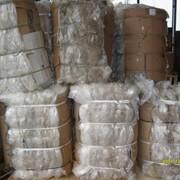 Закупка пленочных отходов Киев, Украина фото