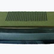 Персональная абонентская DVB-C приставка фото