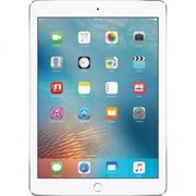 Планшет Apple A1673 iPad Pro 9.7-inch Wi-Fi 128GB Silver (MLMW2RK/A) фото