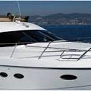 Оценка судноплавных средств: лодка (небольшие),катер, корабль, тепловоз фото