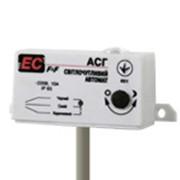 Автоматы светочувствительные АСГ фото