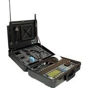 Прибор обнаружения средств негласного съема информации OSC-5000 фото