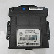 Блок управления АКПП 09D927750CL для VW Touareg 2002-2010 фото