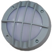 Светильник светодиодный для ЖКХ SSW15-05 фото