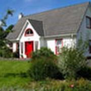 Уборка частных домов, коттеджа, дачи фото