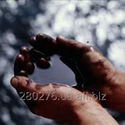 Поставки нефти и нефтепродуктов фото