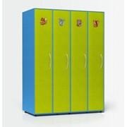 Детский сушильный шкаф DION KID фото