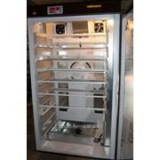 Инкубатор АИ-1400 фото