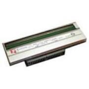 Печатающая головка для принтера H-63**, 300 dpi Datamax-O'neil фото