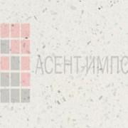 Подоконник камень ZXS09121 3050*750*15 фото