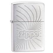 Зажигалка Zippo Spiral 324595 фото