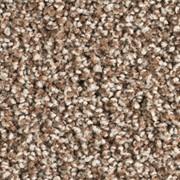 Ковровые покрытия Balsan Les Must 740 фото