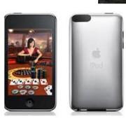 Обслуживание сервисное смарфтонов HTC, Samsung, Sony ericsson, Iphone, Nokia и др. на платформе андроид и виндоус мобайл и обычных телефонов фото