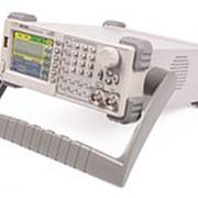 АКИП-3409/1 Генератор сигналов фото