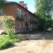 Квартиры клинский район фото