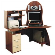 Компьютерные столы. фото