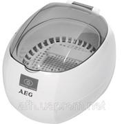 Ультразвуковой прибор для чистки AEG USR 5516 фото