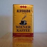 Кофе молотый Alvorada фото