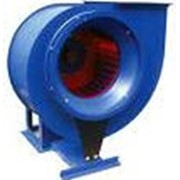 Вентиляторы центробежные фото