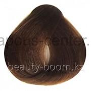 Крем-краска для волос Kapous Professional №6.3 KP Темно-золотой блонд, 100 мл. фото