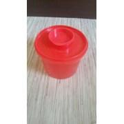 контейнер безопасной утилизации 0,5 литра фото