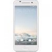 HTC ONE A9 32 silver фото