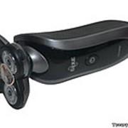 Электрическая бритва«Gike RSCX-5181 LUXE» фото