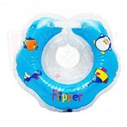 Круги для купания Flipper от 0 месяца Алматы фото