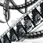Производство рекламных фильмов фото