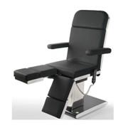 Подологическое кресло GLAMOUR фото