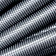 Вентиляционные шахтные трубы фото