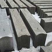 Блоки фундаментные, Ивано-Франковск фото