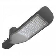 Фонарь, светодиодный светильник СКУ 150 w фонари фото
