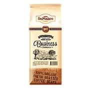 """Кофе в зернах DeMarco Fresh Roast """"BUSINESS"""" фото"""