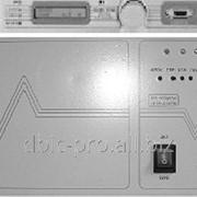 Профессиональный передатчик ПОВЧ с выходной мощностью 250 Вт фото