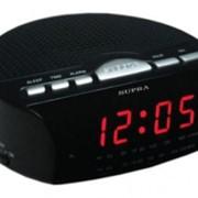 Радиобудильник фото