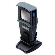 Многоплоскостной сканер штрих кода Magellan 1400i фото