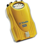GPS приемник Trimble 5700 фото