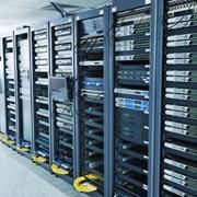 Настройка, конфигурация серверов в Алматы фото