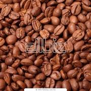 Кофе в зернах широкий выбор фото