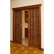 Установка входной двери стандартная установка входной двери установка входной двери свыше 130кг установка межкомнатной двери стандартная установка одинарного блока межкомнатной двери стандартная установка одинарного блока на роздвеж фото